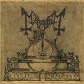 mayhem-esoteric-warfare