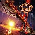 night-ranger-high-road