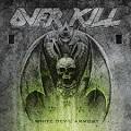 over-kill-white-devil-armory
