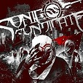 sonic-syndicate-sonic-syndicate