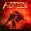 accept-blind-rage