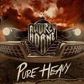 audrey-horne-pure-heavy