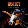 bullet-storm-of-blades