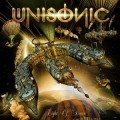 unisonic-light-of-dawn