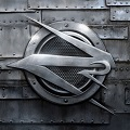devin-townsend-project-z2