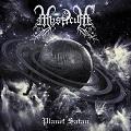 mysticum-planet-satan