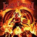 bloodbound-stormborn