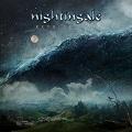 nightingale-retribution
