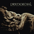primordial-where-greater-men-have-fallen