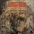 armageddon-captivity-and-devourment