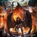 battle-beast-unholy-savior