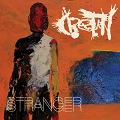 cretin-stranger