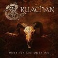 cruachan-blood-for-the-blood-god
