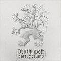 death-wolf-iii-ostergotland