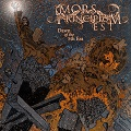 mors-principium-est-dawn-of-the-5th-era