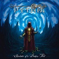 pythia-shadows-of-a-broken-past
