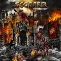 scanner-the-judgement