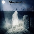 stormwitch-season-of-the-witch