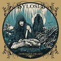 sylosis-dormant-heart