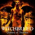 witchbreed-queen-of-storms