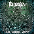 necrowretch-with-serpents-scourge