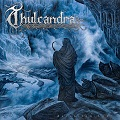 thulcandra-ascension-lost