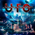ufo-a-conspiracy-of-stars