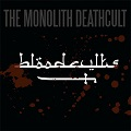 the-monolith-deathcult-bloodcvlts