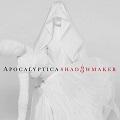 apocalyptica-shadowmaker