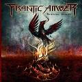 frantic-amber-burning-insight