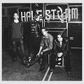 halestorm-into-the-wild-life