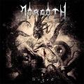 morgoth-ungod