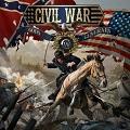civil-war-gods-and-generals