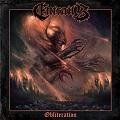 entrails-obliteration