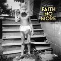 faith-no-more-sol-invicturs