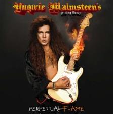 Yngwie_perpetual_flame