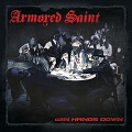 Armored-Saint-Win-Hands-Down