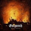gorgoroth-instinctus_bestialis
