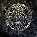Graveworm-Ascending-Hate
