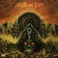 highonfireluminiferous