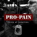 pro-pain-voice-of-rebellion