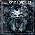 Virgin-Steele_Nocturnes-of-hellfire-and-damnation