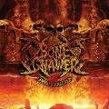 bone_gnawer-cannibal_crematorium