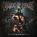 cradle_of_filth-hammer_of_the_witches