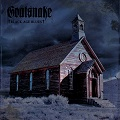 goatsnake-black_age_blues
