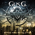 gus_g-brand_new_revolution