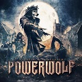 powerwolf-blessed_and_possessed