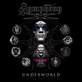 symphony_x-underworld
