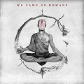 we_came_as_romans-we_came_as_romans
