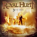 royal-hunt-devils-dozen